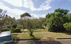 45 Elgin Street, Gunnedah NSW
