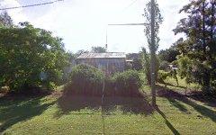 5-7 Alford Road, Gunnedah NSW