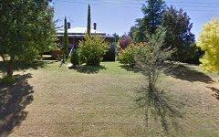 64W Apsley Street, Walcha NSW
