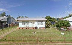 179 Little Bloomfield Street, Gunnedah NSW