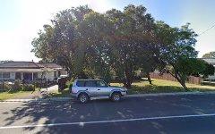 206 Bloomfield Street, Gunnedah NSW