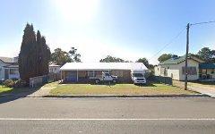 228 Bloomfield Street, Gunnedah NSW