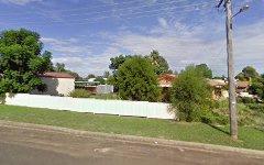 1 Campbell Place, Gunnedah NSW