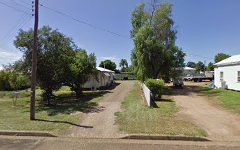 13 Wentworth Street, Gunnedah NSW
