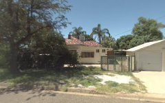 107 Hunter Street, Gunnedah NSW