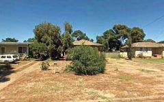 17 Schwager Street, Gunnedah NSW