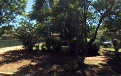 71 High Street, Gunnedah NSW