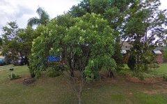 6 Jaeger Avenue, Gunnedah NSW
