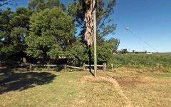 14 Gunnedah Street, Carroll NSW