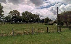 231 Hat Head Road, Kinchela NSW
