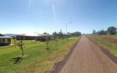 198 Stock Road, Gunnedah NSW