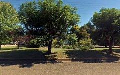 18 Gallen Avenue, Gunnedah NSW