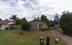 10 O'Keefe Place, Gunnedah NSW