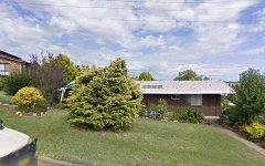 1 Cobbadah Crescent, Gunnedah NSW