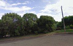 4 Cobbadah Crescent, Gunnedah NSW