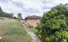 5 Cobbadah Crescent, Gunnedah NSW
