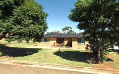 15 Pritchard Street, Gunnedah NSW