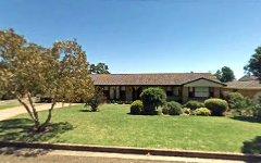 26 Palmer Crescent, Gunnedah NSW