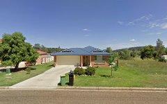 19 Hinton Drive, Gunnedah NSW
