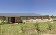16 Hinton Drive, Gunnedah NSW