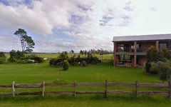 149 Summer Island Road, Summer Island NSW