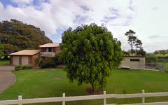 143 Summer Island Road, Summer Island NSW