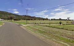 41 Eveleigh Road, Gunnedah NSW