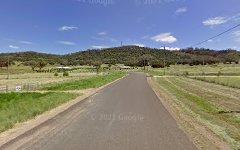 35 Eveleigh Road, Gunnedah NSW