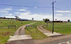 1 Eveleigh Road, Gunnedah NSW