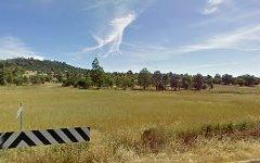 Lot 15 Rosewood Road, Moore Creek NSW