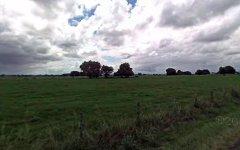 629 Austral Eden Outer Road, Austral Eden NSW