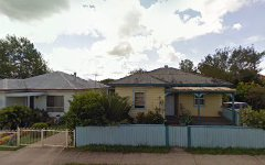 117 Macleay Street, Frederickton NSW