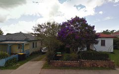 115 Macleay Street, Frederickton NSW