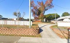 126 Macleay Street, Frederickton NSW