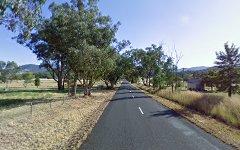 267F Daruka Road, Daruka NSW