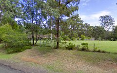 53A Hillview Drive Westend, Yarravel NSW