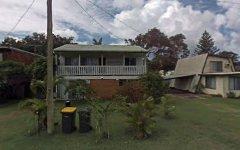 5 Ward Street, Hat+Head NSW