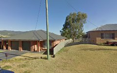 26A Leonora Crescent, Kootingal NSW