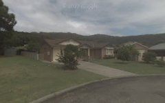 8 Bream Close, Hat Head NSW