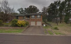 3 Acacia Drive, Tamworth NSW