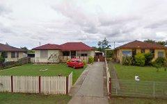 24 Gordon Nixon Avenue, West Kempsey NSW