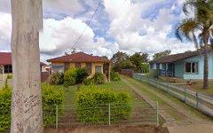 26 Gordon Nixon Avenue, West Kempsey NSW