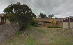 91 Lemon Gums Drive, Oxley Vale NSW