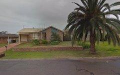 98 Lemon Gums Drive, Oxley Vale NSW