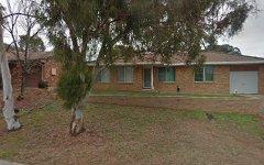97 Lemon Gums Drive, Oxley Vale NSW