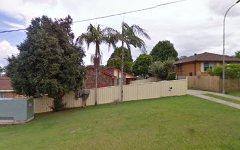 9 Jack Bond Crescent, West Kempsey NSW