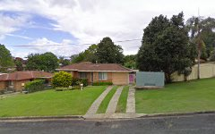 11 Jack Bond Crescent, West Kempsey NSW