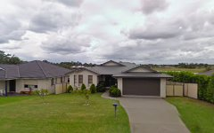 3 Hilton Trotter Place, West Kempsey NSW