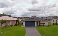2 Hilton Trotter Place, West Kempsey NSW