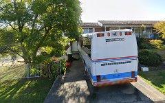 6 Lemon Gums Drive, Tamworth NSW